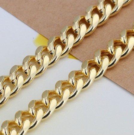 Плетение золото фото разновидности